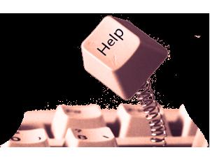schnelle hilfe computer rügen