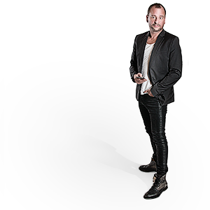Steffen Schuck